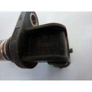 Senzor pozitie axe cu came Opel Corsa C , Agila , Astra G 1.0 1.2 z10xe - z12xe