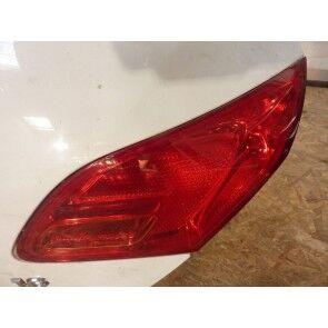 Stop dreapta Opel Astra J Hatchback (haion)