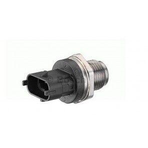 Supapa de reglare a presiunii Opel CR Bosch - 0281002706