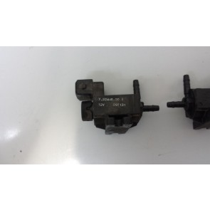 Electrovalva vacuum Opel Astra H , J , Zafira B, Meriva A , Corsa D , Combo C 1.7 CDTI , Z17DTJ , Z17DTR, A17DTJ, A17DTR