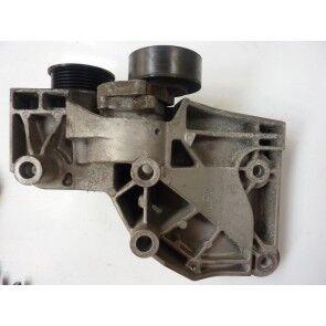 Suport compresor clima 2.0 CDTI Opel Astra J, Cascada, Insignia, Zafira C 55582510