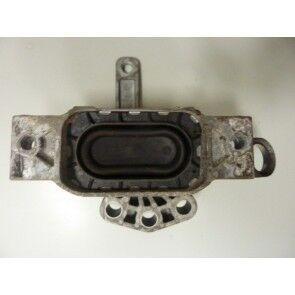 Suport motor dreapta 2.0 CDTI Opel Insignia 13227717 AZ