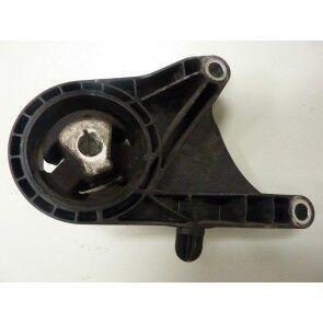 Suport motor fata 2.0 CDTI Opel Insignia 13227767 BL