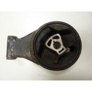 Suport motor spate 2.0 CDTI Opel Insignia 13228303 CR
