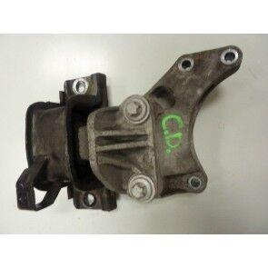Suport motor stanga 1.2, 1.4 Opel Adam Corsa D 13185906