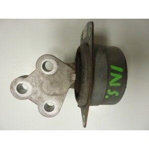 Suport motor stanga 2.0 CDTI Opel Insignia 13227734 CF