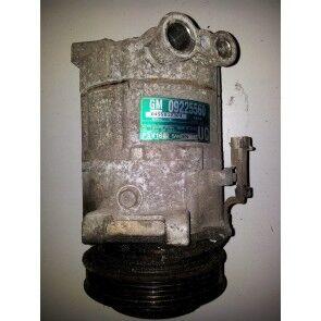 Compressor de Aer Conditionat - Clima Opel Signum, Vectra C 2.0 - 2.2 Benzina UC