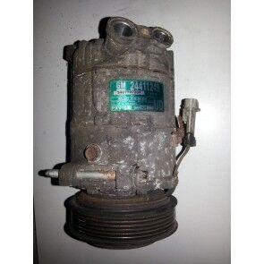 Compressor de Aer Conditionat - Clima Opel Signum, Vectra C 2.0 - 2.2 - 3.0 Diesel 3,2 Benzina UD