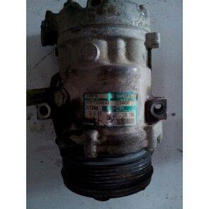 Compressor de Aer Conditionat - Clima Opel Astra G 1.6 Benzina UJ