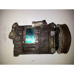 Compressor de Aer Conditionat - Clima Opel Signum, Vectra C 2.0 - 2.2 - 3.0 Diesel 3,2 Benzina UM1