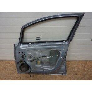 Geam usa dreapta fata Opel Corsa D 1532