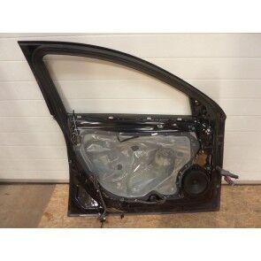 Macara geam stanga fata Opel Insignia complet 13306920 140487