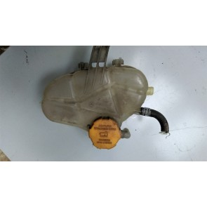 Vas de expansiune Opel Corsa D 55702165