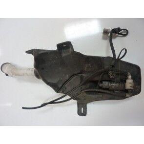 Vas spalator parbriz Opel Astra J, Cascada, Zafira C 13260579