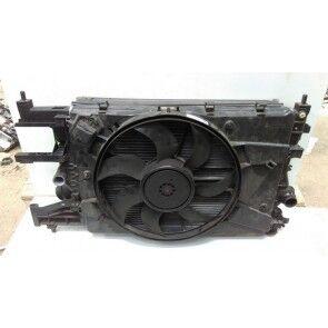 Ventilator racire apa Opel Astra J 1.7CDTI 13250332, 52420908, 52430904, 97055635,