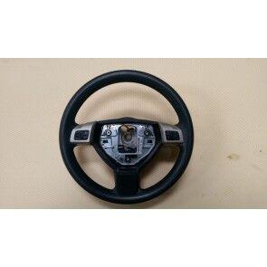 Volan Opel Astra H , Zafira B