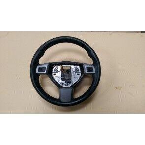 Volan Opel Astra H , Zafira B piele, model sport
