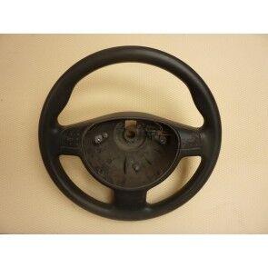 Volan Opel Corsa C, Meriva A