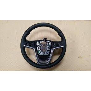 Volan Opel Insignia piele