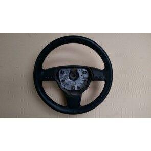 Volan Opel Vectra C , Signum piele