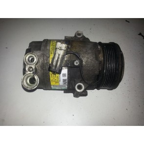 Compressor de Aer Conditionat - Clima Opel Astra H 1.3 Diesel WH