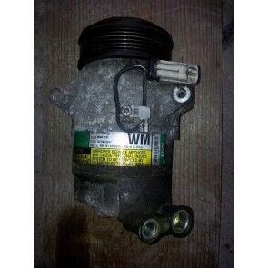 Compresor de Aer Conditionat Clima Opel Astra H Zafira B 1,9 Diesel WM 103