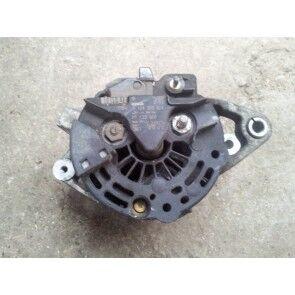 Alternator  1.4 X14XE Z14XE 70 AMPER OPEL ASTRA G BOSCH 0124225024 WR