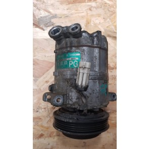 Compresor clima Astra G, Signum, Vectra B, Zafira A 2.2, 2.8 benzina 09132925 PG 15000