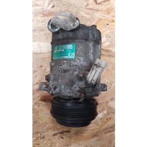 Compresor clima Vectra C, Signum 13191995 GJ2 15003