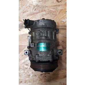 Compresor clima Vectra C, Signum 13208187 JL2 15007