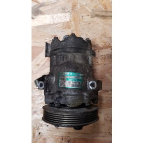 Compresor clima Corsa C, Combo, Tigra 1.2, 1.4 benzina 24461719 TF1 15009