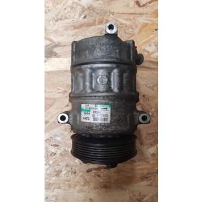 Compresor clima Insignia 2.0 CDTI, P13314473 15010