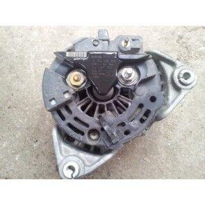 Alternator 1.0 Z10XE 100 AMPER OPEL CORSA C BOSCH 0124415023 XL