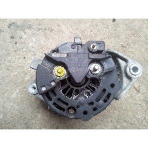 Alternator 1.8 X18XE1 Z18XE Z18XEL 100 AMPER OPEL VECTRA B 0124415008 XR