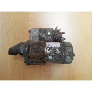 Electromotor 1.2 X12XE Z12XE Z12XEP OPEL CORSA B C D 0001107409, 24436877, 55351608, 55556130