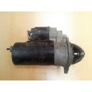 Electromotor 2.0 X20DTL X20DTH Y20DTL Y20DTH OPEL ASTRA VECTRA OMEGA ZAFIRA 0001109015, 0001109062, 0001109055