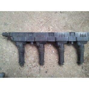 Bobina de inductie 1.2 - Z12XE cod Bosch 0221503015
