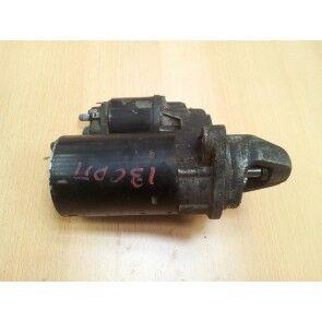 Electromotor 1.3 CDTI Z13DT Z13DTJ Z13DTH Y13DT OPEL AGILA ASTRA CORSA MERIVA TIGRA 93189232 BOSCH: 0001107429, 0001107437