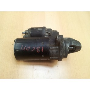 Electromotor 1.3 CDTI Z13DT Z13DTJ Z13DTH Y13DT OPEL AGILA ASTRA H CORSA C MERIVA TIGRA B 0001107437