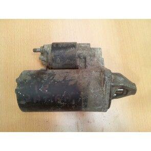 Electromotor 1.8 X18XE1 Z18XE OPEL ASTRA VECTRA ZAFIRA 0001107077, 9117691, 90586916, 1202179